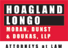 Hoagland, Longo, Moran, Dunst & Doukas (Union Co.,   NJ )