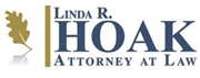 Hoak Law Firm, PLLC (Tyler,  TX)