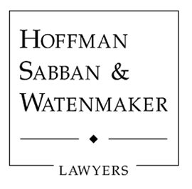 Hoffman, Sabban & Watenmaker A Professional Corporation ( Los Angeles,  CA )