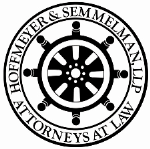 Hoffmeyer & Semmelman, LLP (York, Pennsylvania)