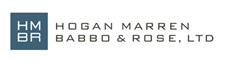 Hogan Marren Babbo & Rose, Ltd. ( Chicago,  IL )