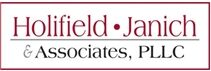 Holifield * Janich & Associates, PLLC ( Knoxville,  TN )