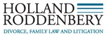 Holland Roddenbery LLC ( Atlanta,  GA )
