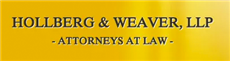 Hollberg & Weaver, LLP