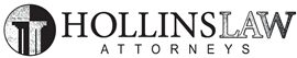 Hollins Law ( Irvine,  CA )