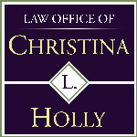Law Office of Christina Holly, P.L ( Fort Myers,  FL )