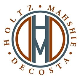 Holtz Mahshie DeCosta (Collier Co.,   FL )
