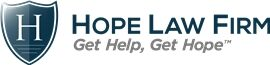 Hope Law Firm P.L.C. ( West Des Moines,  IA )