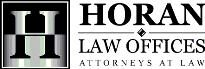 Horan Law Offices P.C. Attorneys at Law ( Phoenix,  AZ )
