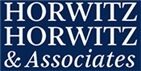 Horwitz, Horwitz & Associates (Cook Co.,   IL )