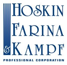 Hoskin Farina & Kampf Professional Corporation (Jefferson Co.,   CO )