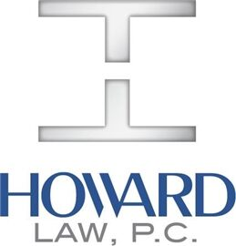 Howard Law, P.C. (Anaheim,  CA)