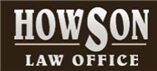 Howson Law Office ( Anacortes,  WA )