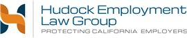 Hudock Employment Law Group ( Santa Monica,  CA )