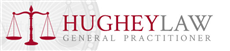 Hughey Law A Professional Corporation ( Media,  PA )