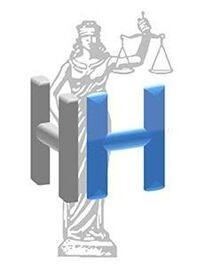 Hunter & Hein, Attorneys at Law, PLLC ( Huntersville,  NC )