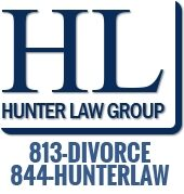 Hunter Law Group, P.A. ( Tampa,  FL )