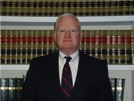 Hurman R. Sims, Attorney at Law ( Jacksonville,  NC )