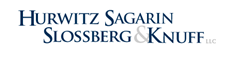 Hurwitz, Sagarin, Slossberg & Knuff, LLC ( New Haven,  CT )