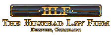 The Hustead Law Firm A Professional Corporation ( Denver,  CO )