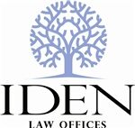 Iden Law Offices ( Miramar,  FL )
