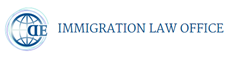 Immigration Law Office (DuPage Co.,   IL )