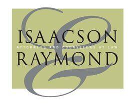 Isaacson & Raymond (Lewiston, Maine)