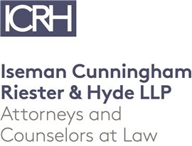 Iseman, Cunningham, Riester & Hyde, LLP (Albany,  NY)