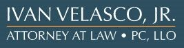 Ivan Velasco, Jr. LLC ( Omaha,  NE )