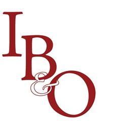 Ivey, Barnum & O'Mara, LLC (Greenwich, Connecticut)