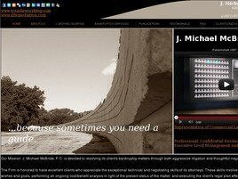 Law Offices of J. Michael McBride, PC (Fort Worth,  TX)