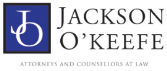 Jackson O'Keefe, LLP (Hartford Co.,   CT )