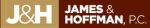 James & Hoffman, P.C. ( Seattle,  WA )
