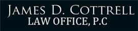 James D. Cottrell Law Office, P.C. (Champaign,  IL)