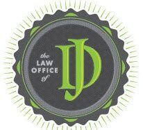 The Law Office of James Davis, P.A. ( Jacksonville,  FL )