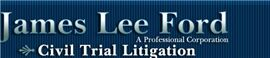 James Lee Ford A Professional Corporation ( Atlanta,  GA )