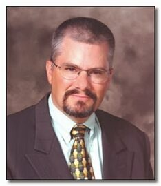 James R. Gass Attorney at Law (San Bernardino Co.,   CA )