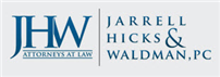 Jarrell, Hicks & Waldman, PC ( Stafford,  VA )