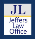 Jeffers Law Office ( Leawood,  KS )