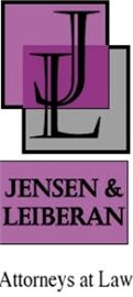 Jensen & Leiberan, Attorneys at Law (Washington Co.,   OR )