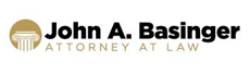 John A. Basinger Attorney at Law ( Concord,  NC )