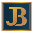 John Burns Law, PLC ( Nashville,  TN )