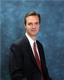 John C. Clark, PLC (Warrenton,  VA)