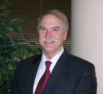 John O. Yow, PLLC (Harris Co.,   TX )