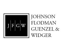Johnson, Flodman, Guenzel & Widger(Lincoln, Nebraska)