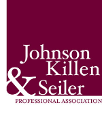 Johnson, Killen & Seiler A Professional Association (Duluth,  MN)