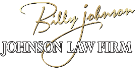 Johnson Law Firm (Prestonsburg,  KY)