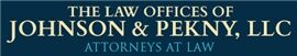 Johnson & Pekny, LLC (Omaha,  NE)