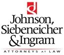 Johnson, Siebeneicher & Ingram ( Alexandria,  LA )