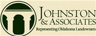 Johnston & Associates ( Norman,  OK )